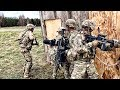 Lagu Platoon Attack • Live-Fire Exercise U.S. Army