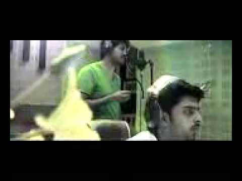 2013 Super Hit Melodies Song Singing Vijay Yesudas video