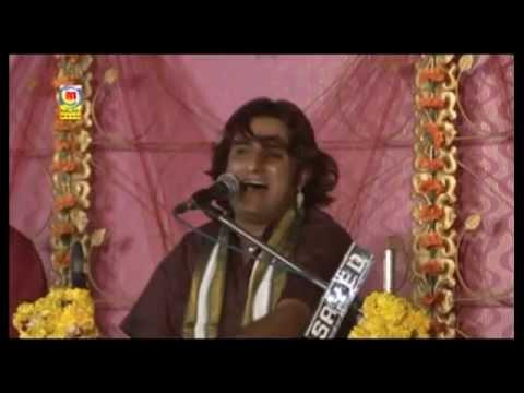 Prakash Mali Live Vol 10  | Sugna Ubhi Dagaliye | Rajasthani Bhajan video