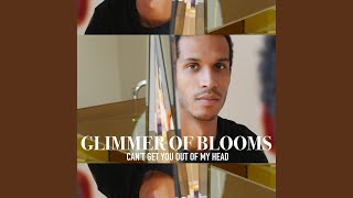 download lagu Can't Get You Out Of My Head gratis