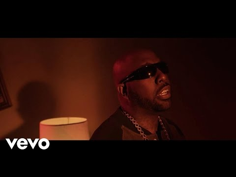 Trae Tha Truth - Sick of This Shit