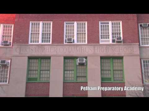 Pelham Preparatory Academy