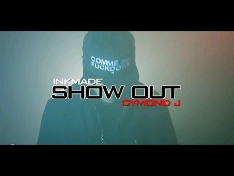 Dymond J - Show Out [PicturePerfect Submitted]