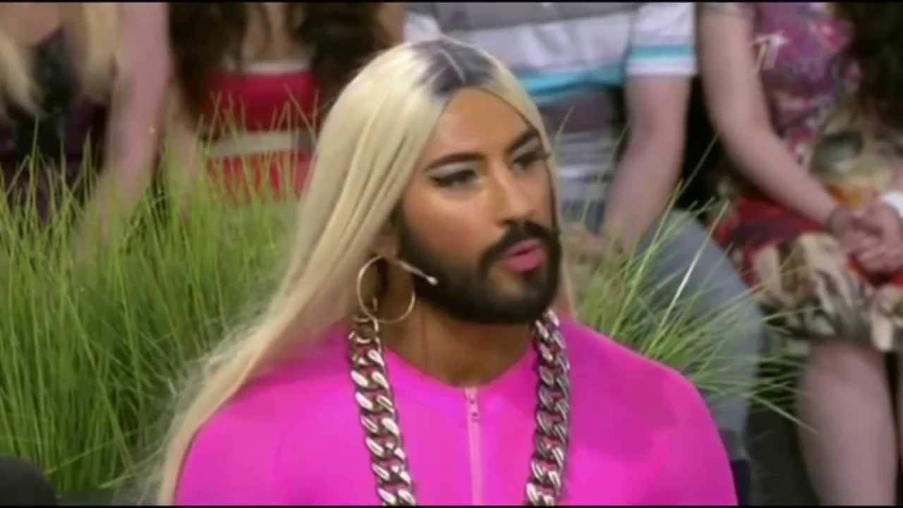 Ххх групповой лесбийский анал смотреть бесплатно 1 фотография