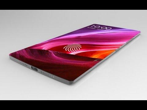 Самые достойные смартфоны с Aliexpress. Топовые смартфоны из Китая.