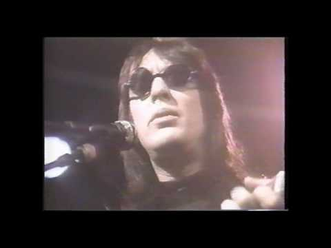 Todd Rundgren - One World