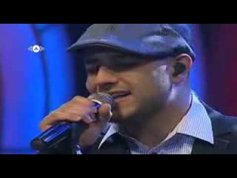 Maher Zain == Versi Melayu video