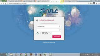 video huong dan tao blog chuan seo