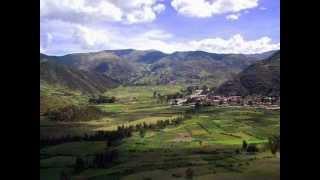download lagu Rula Bula - The Rattlin Bog gratis