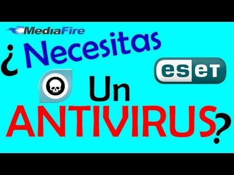 ESET SMART SECURITY + ACTIVADOR PERMANENTE (ESPAÑOL) (32/64 BITS)