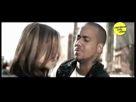 AVENTURA - EL MALO (VIDEO ORIGINAL) OFICIAL THE LAST 2010 Music Videos