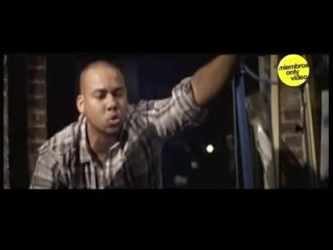 AVENTURA - EL MALO (VIDEO ORIGINAL) OFICIAL THE LAST 2010