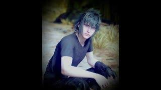 Final Fantasy XV new Game + FR / partie 15
