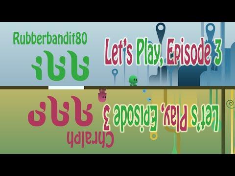 1mg.epi :: VideoLike