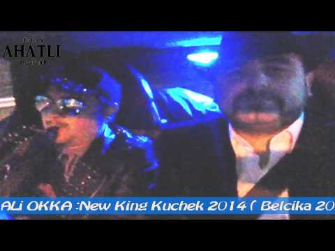 Sali Okka & Ercan Ahatli ( 2014 New Hit ) King Kuchek ! video