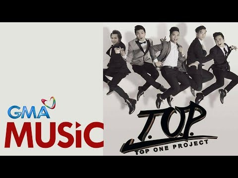 Alaala | Top One Project | Official Lyric Video | My Daughter Geum Sa-Weol Theme Song