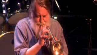 Robert Wyatt - Best Cornet Solo Ever
