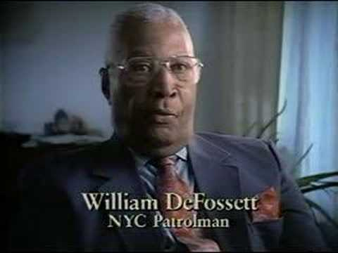 MALCOLM X essential-the life of malcolm x part1 of 15