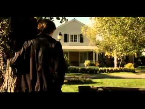 En la casa (Dans la maison) - Trailer subtitulado en español