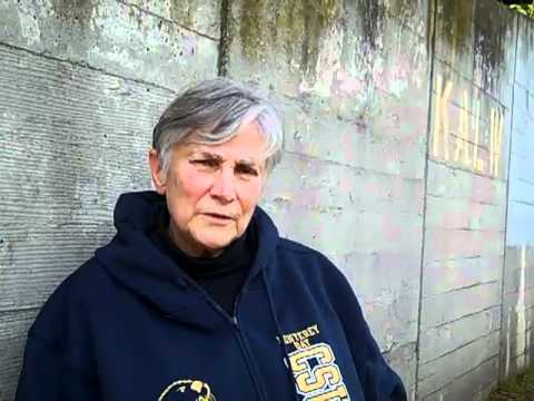 Diane Ravitch on Corporate Education Reform