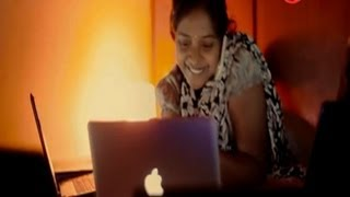 3G Love - 3G Love Movie - Google Search Lo - Full Song