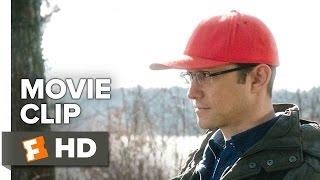 download lagu Snowden Movie Clip - Security Is Victory 2016 - gratis