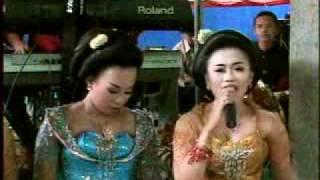 download lagu Mijil Cengkok Kethoprak. gratis