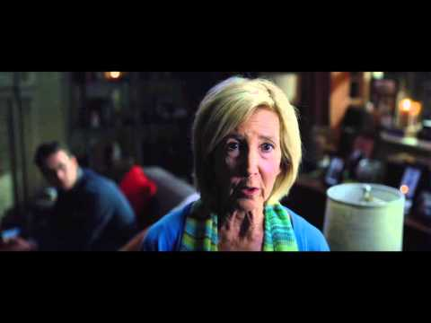 Insidious: Chapter 3 (2015) Watch Online - Full Movie Free