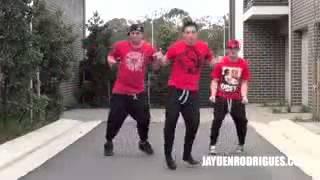 download lagu Talk Dirty Choreography Jason Derulo Mp3 gratis