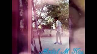 Sajjan AdeeB New SonG||Ah Chak apna challa||Best dance By Modal M Kay