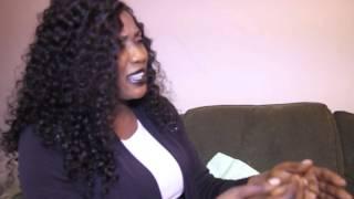 Gossip | Keparr gi - Sacheh Mbow