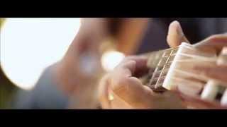 Ayalum Njanum Thammil - Vegam Movie (Vegam Malayalam Movie 2014)  Neer Palunkin Official Song Promo