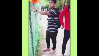 hot video verry funny sexy comedy video nonveg comedy whatsapp video by sexy comedy