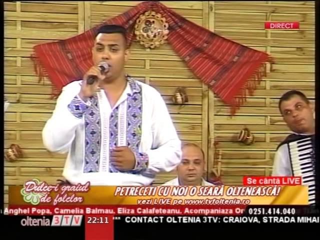 Maru Savarel, Nicu Troncea & Costel de la Turnu  - Cand se aduna fratii LIVE 2015