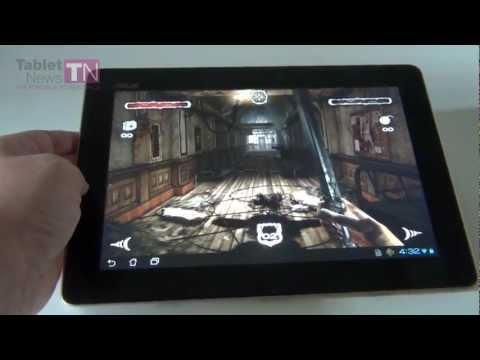 gratis spiele tablet