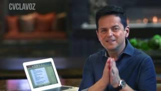 ¿Cómo explicar bíblicamente el diezmo? / Danilo Montero