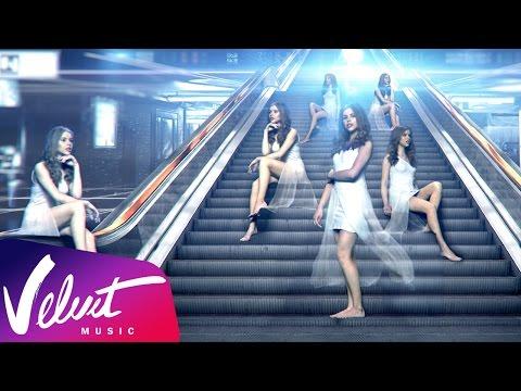 MAGIC Скорая помощь music videos 2016 dance