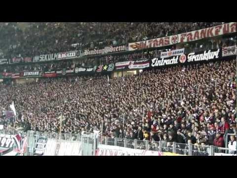 Ultras 1.Bundesliga 2012/2013