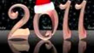 Watch Aniceto Molina Ano Viejo video