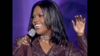 Watch Cece Winans You
