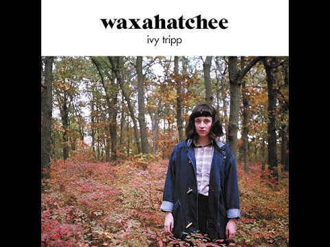 Waxahatchee - Air (Official Audio)