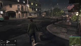 Mafia lll (PS4) livestream 720p #9 #PS4share