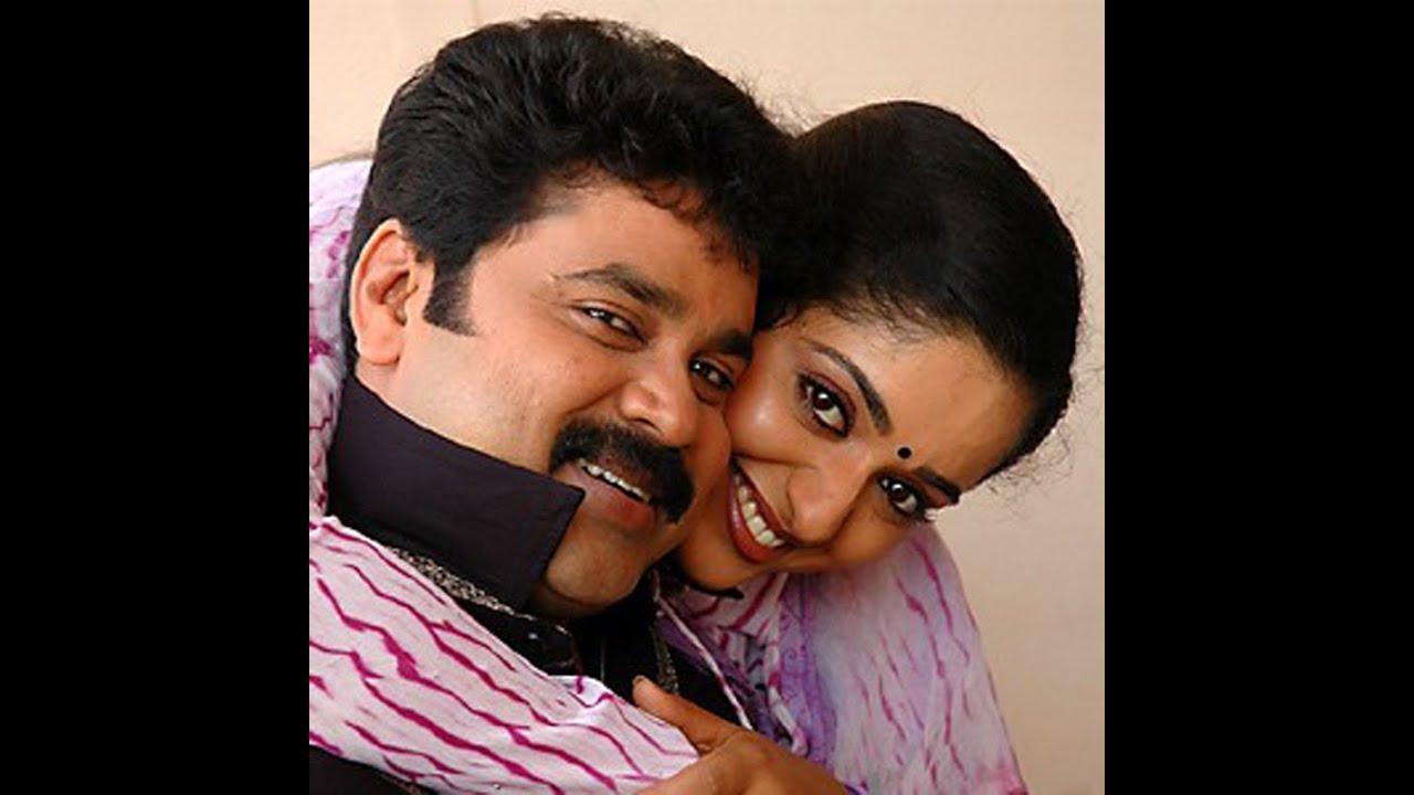 Kavya Madhavan Dileep Marriage Dileep Kavya Madhavan