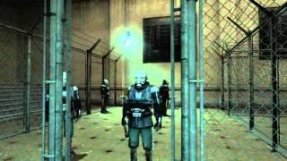Half-Life 2 - Episodio 1