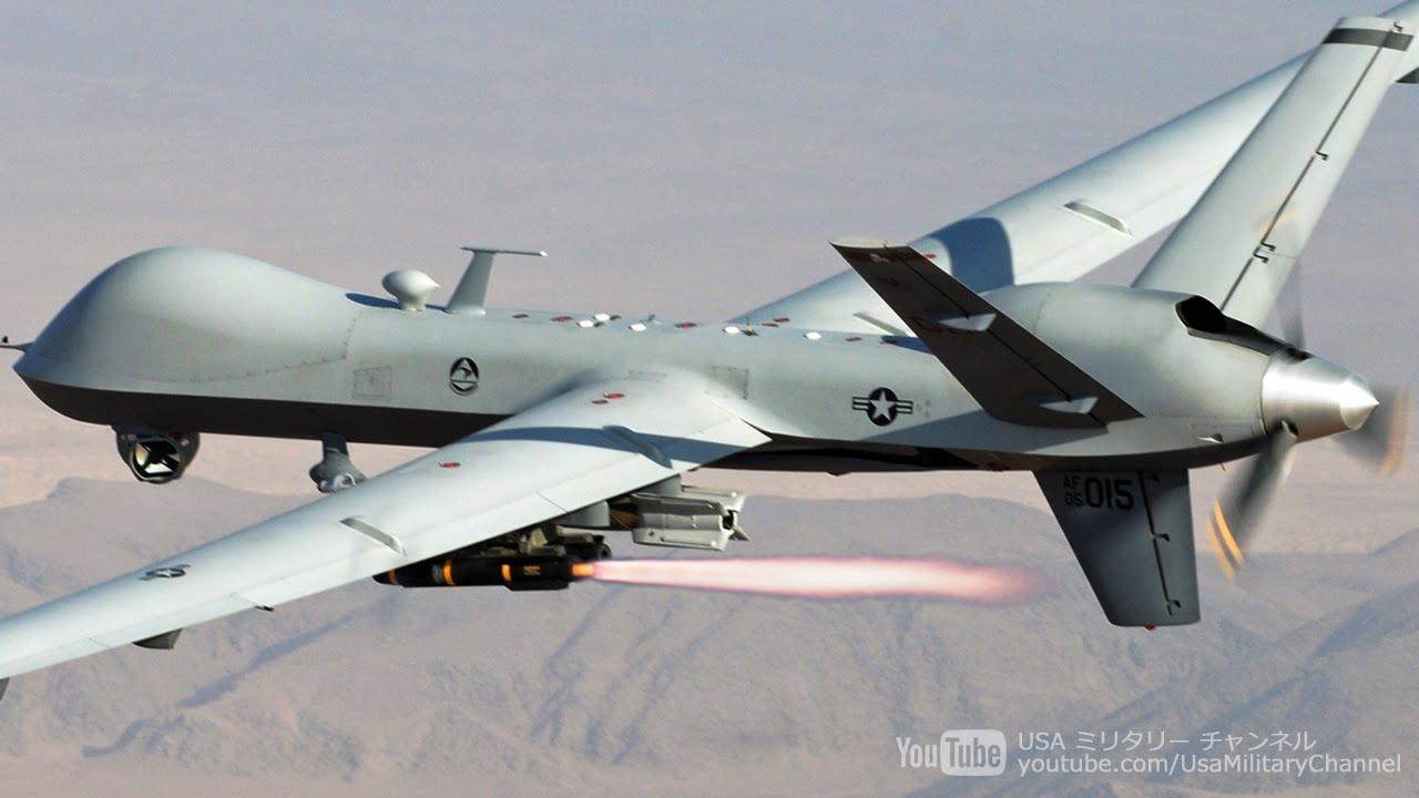 攻撃機の画像 p1_33