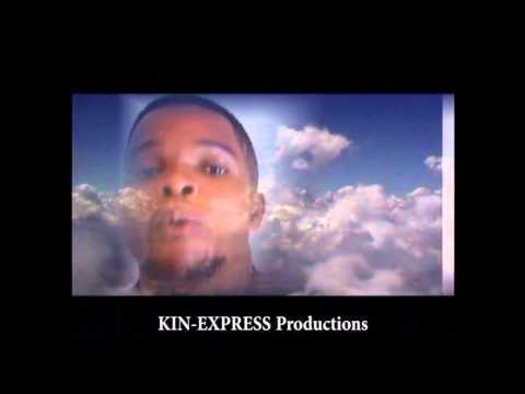 NZAMBE NA NGUYA de Franck MULAJA / KIN-EXPRESS Productions