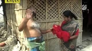 Bengali Jatra 2014   Sagar Bhasa   Bangla Natok   Pala Kirtan Bengali