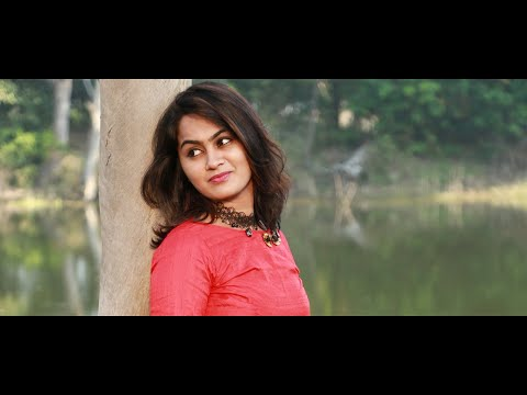 New Released Telugu Full Movie 2018 | Latest Telugu Full Movie 2018 | Exclusive Movie 2018 | Full HD