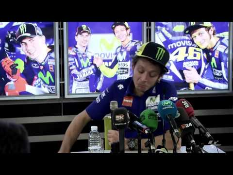 media watch live motogp race red bull indianapolis gp august