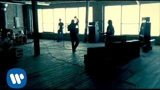 Watch Staind All I Want video